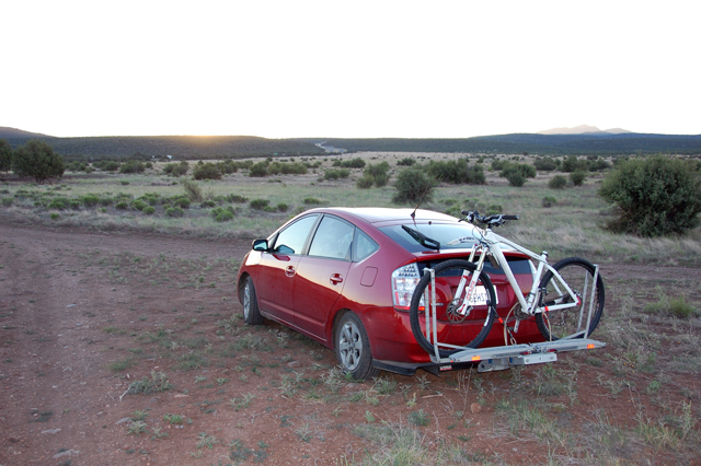 Any Prius owners?-good-morning-ash-fork.jpg