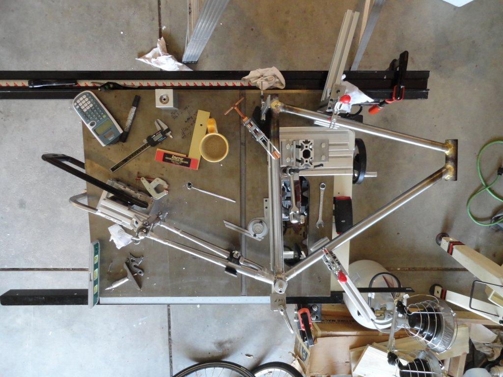 your home made jigs-good-table-saw-jig-photo-back.jpg