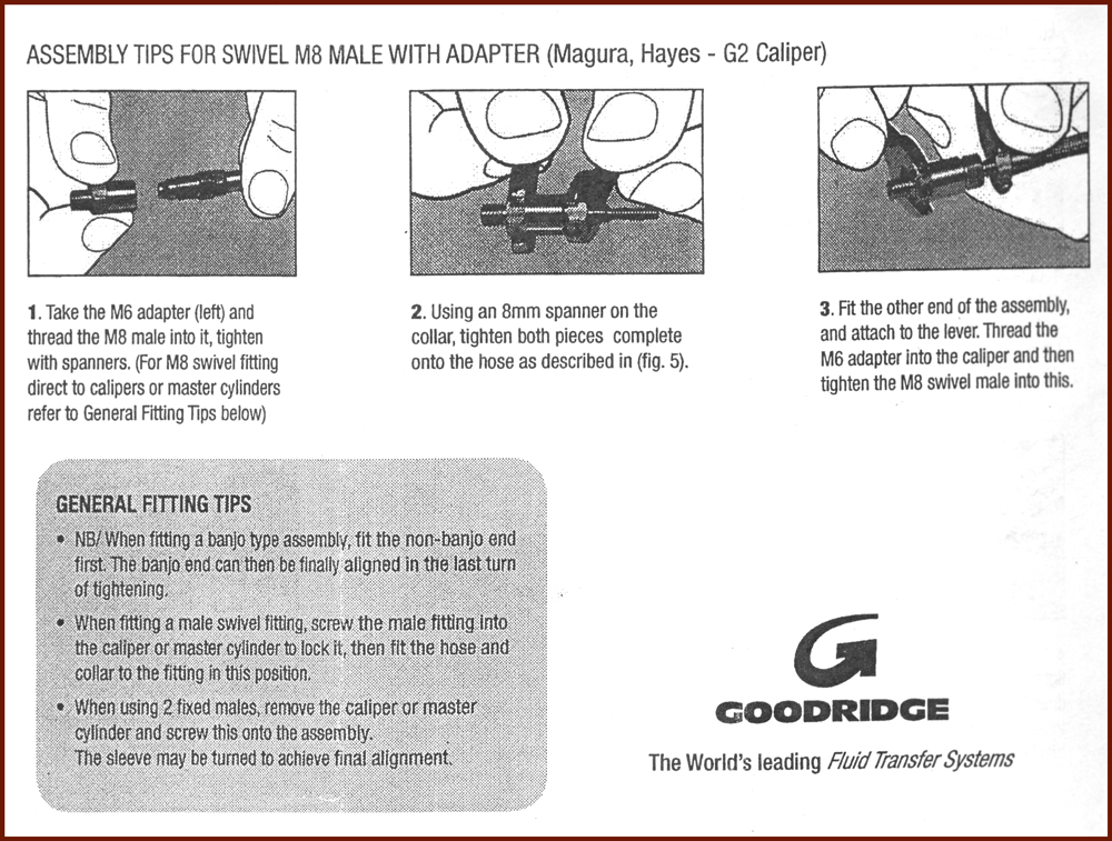 b16428926d Goodridge Hoses-goodridge-mtb-hose-instruction-p1.jpg