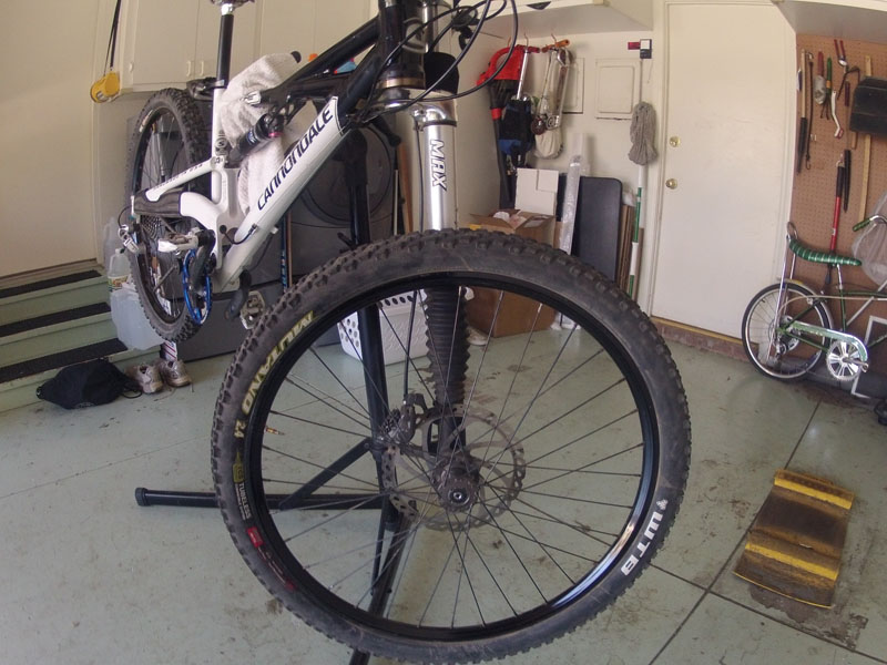 WTB Frequency i23 AM wheelset: alternative to Flow rims-goodrim.jpg