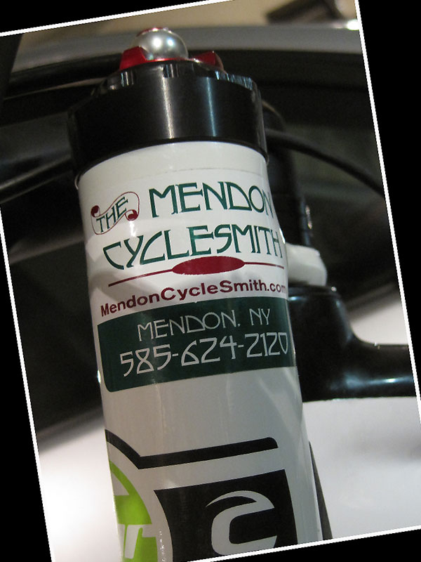 Mendon Cyclesmith is the bomb !!!!-goodstuff.jpg