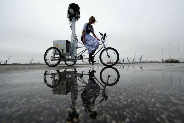 They Bike for Work-google-camera.jpg