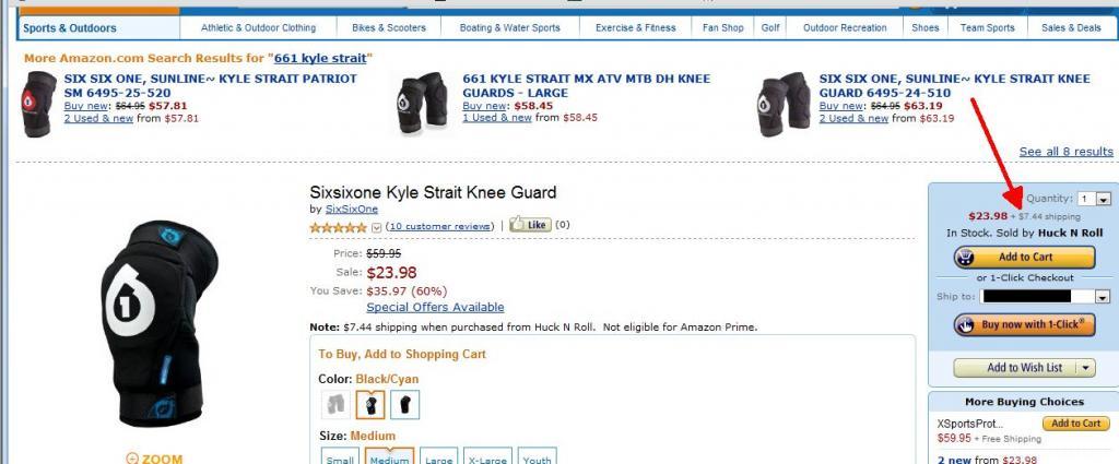 AM riding: anybody use SIXSIXONE RHYTHM pads??-googleisyourfriend2.jpg