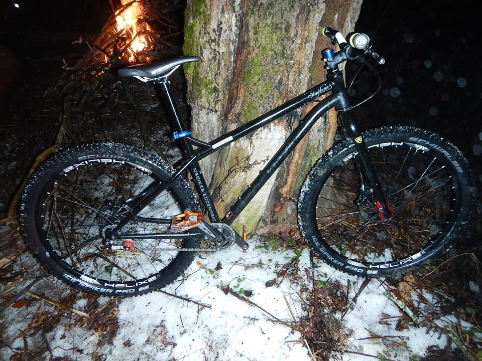did you ride today?-goon4.jpg