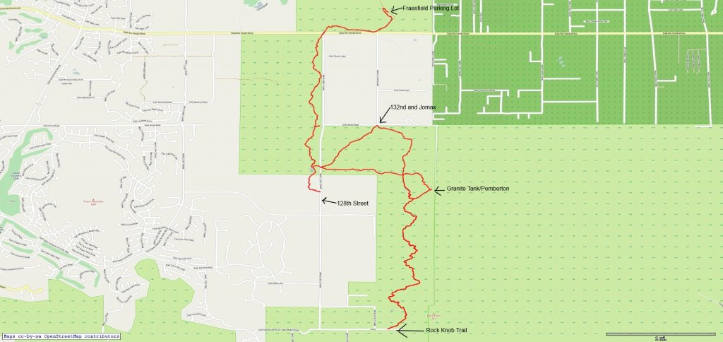 Brown's Ranch to Tom's Thumb - New Gooseneck Trail-gooseneck_network.jpg