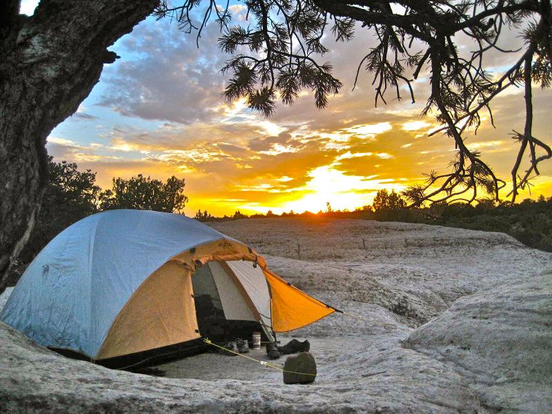 Assignment: Norcal Sunset Photos-goosetent.jpg