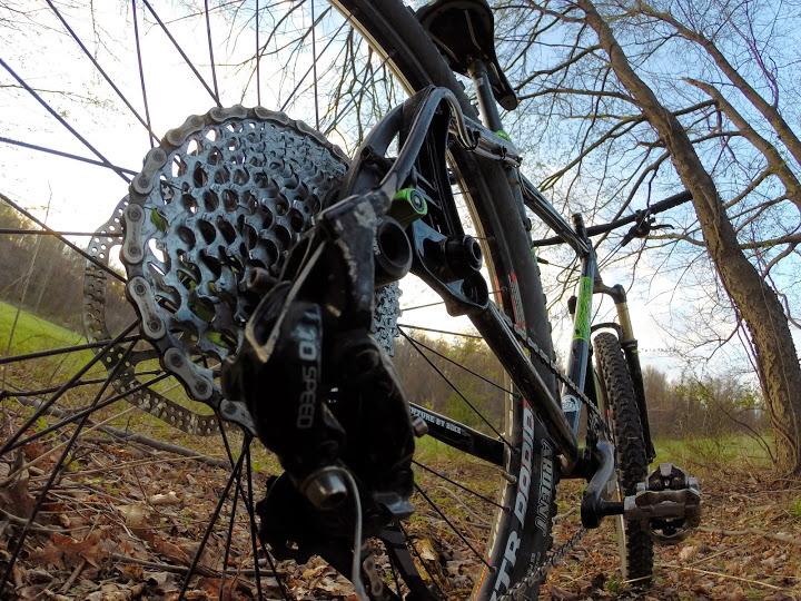A different kind of Bike Porn-gopr0044_1398988997400_high.jpg
