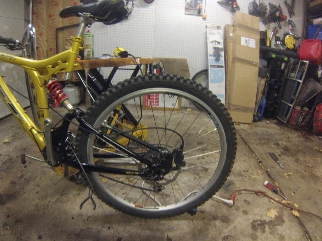 1999 gt lts 2000-want to ad disc brakes or get new frame-gopr0129.jpg