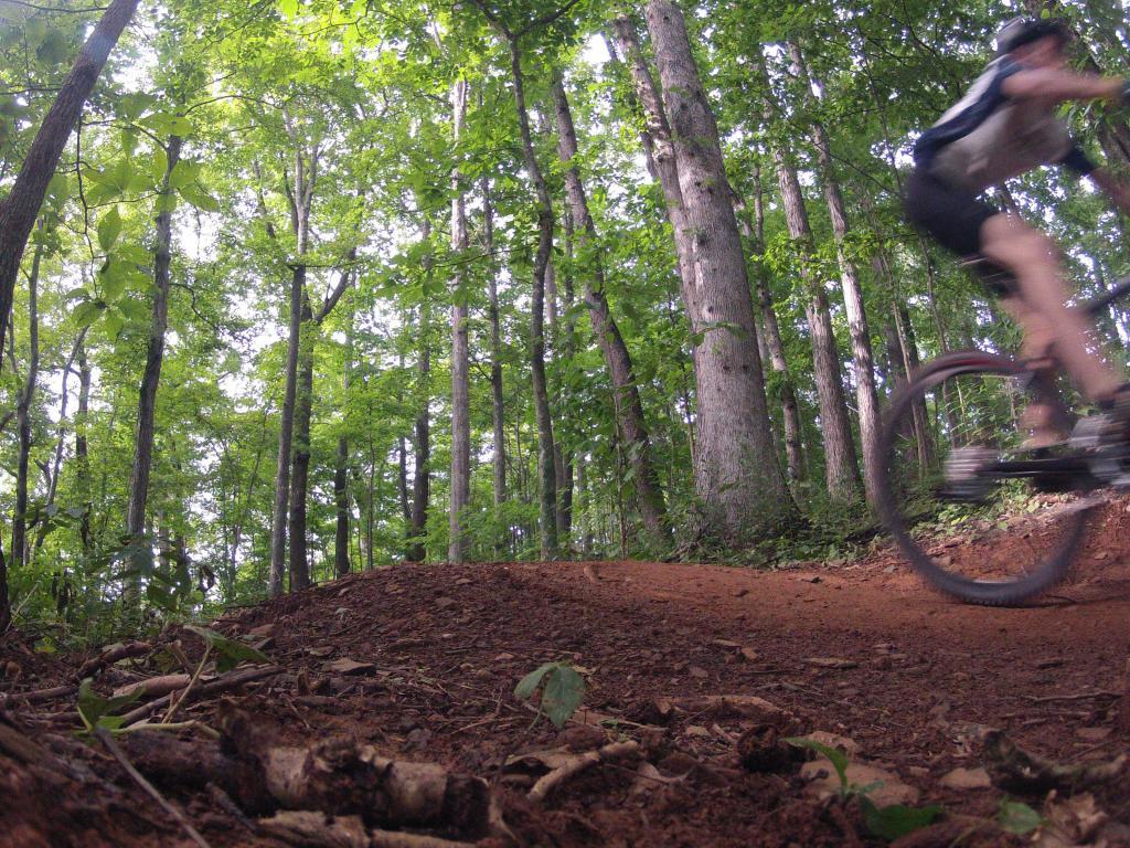 Sick GoPro/Contour pictures (Mountain Biking)-gopr0146.jpg