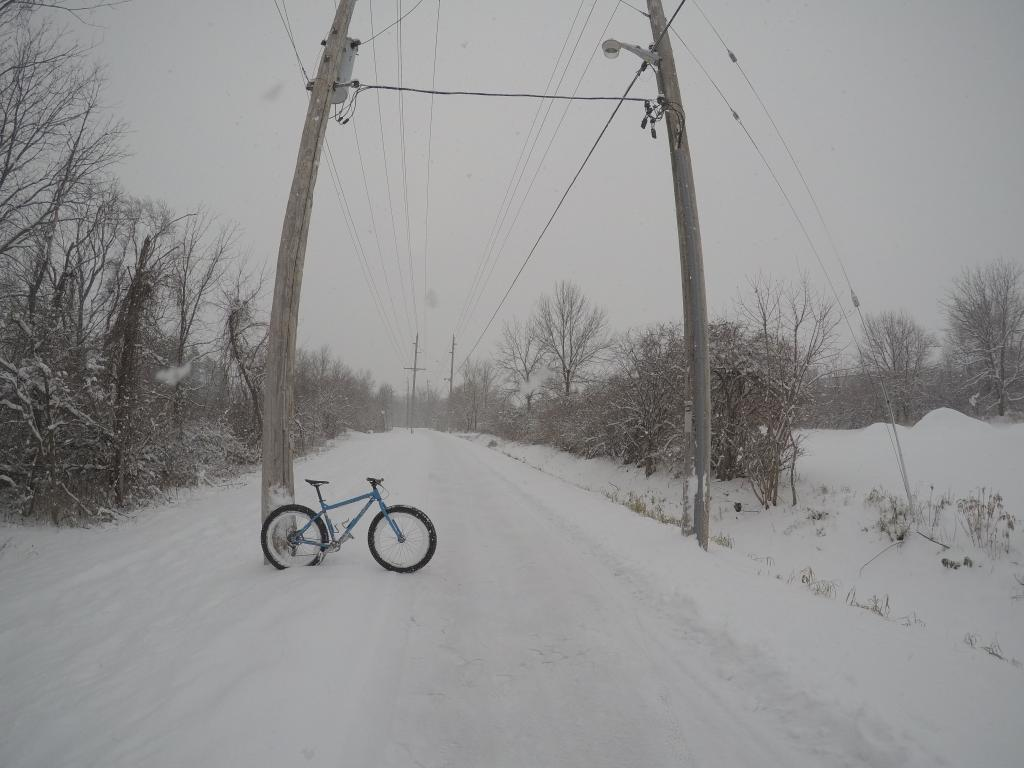 Post pics of your Surly!!!-gopr0153.jpg
