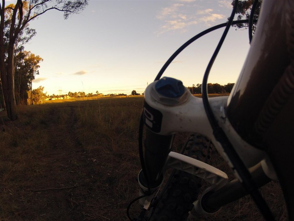 Sunrise/ Sunset Rides-gopr0173-large-.jpg