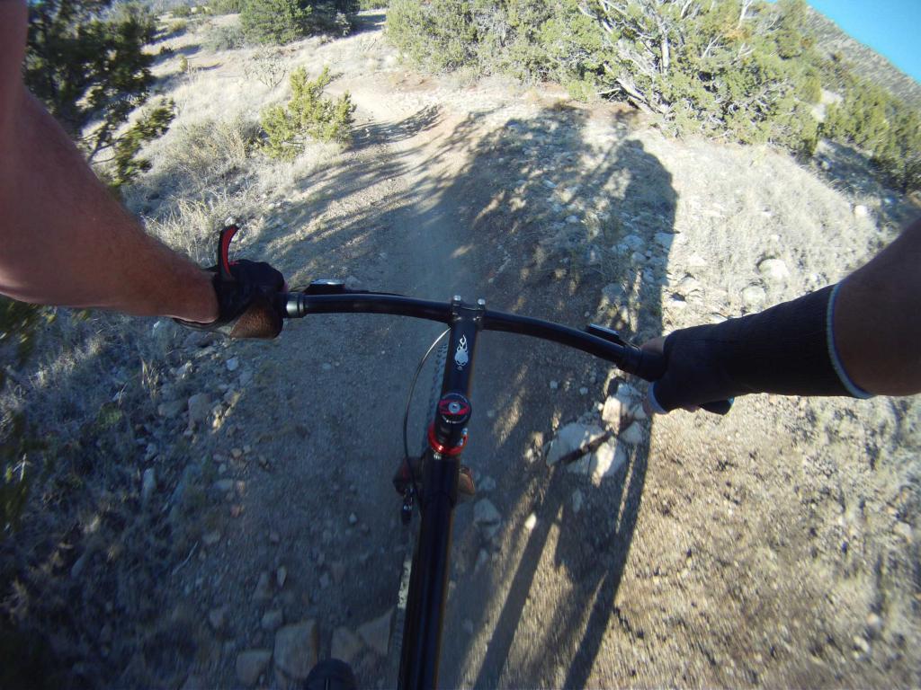 The NM Trail Pix Thread-gopr0312a.jpg