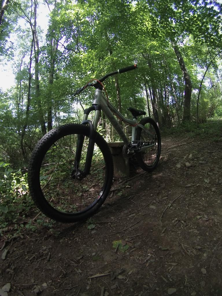 Show off Your Urban/Park/Dj Bike!-gopr0369.jpg
