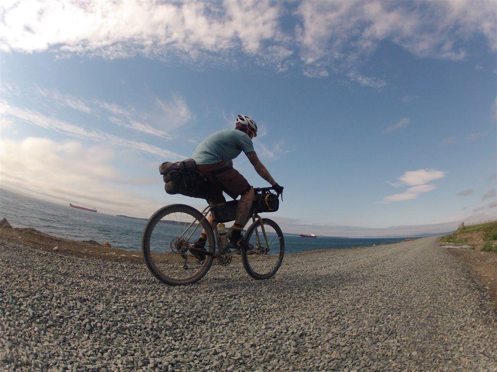 Trip report: Conception Bay North, Newfoundland-gopr0510.jpg