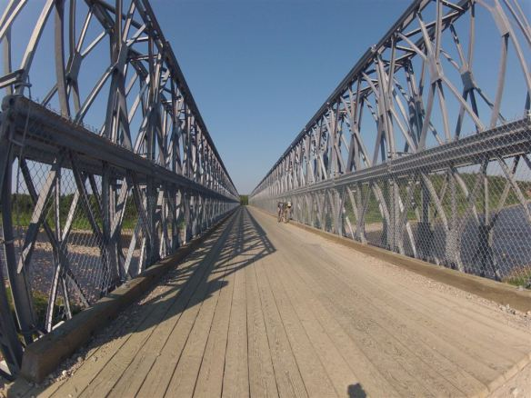 Bridges of Eastern Canada-gopr0698.jpg