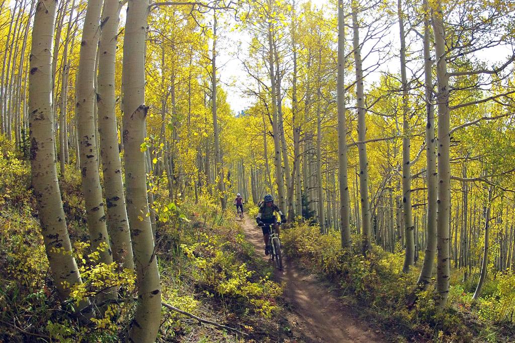 Utah trip images-gopr0817-wct.jpg