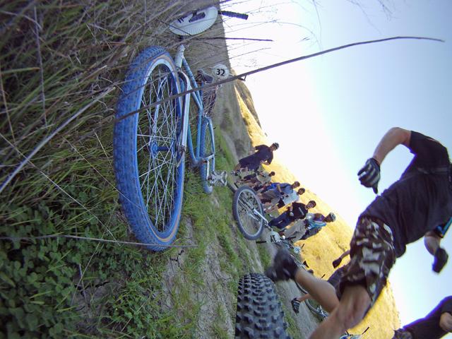 Coaster Brake Challenge #5 is here!!-gopr0934-copysml.jpg