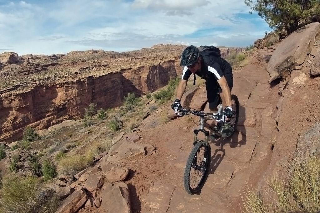 Utah trip images-gopr1024-moab.jpg