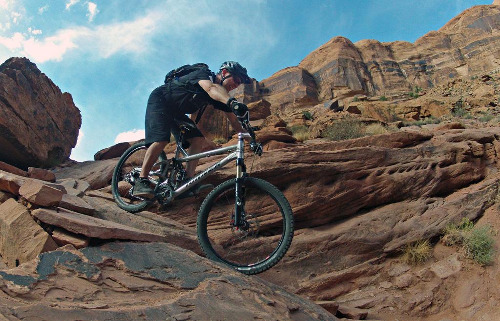 Utah trip images-gopr1057-moab.jpg