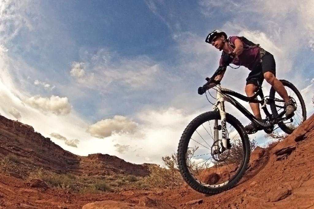 Utah trip images-gopr1096-moab.jpg