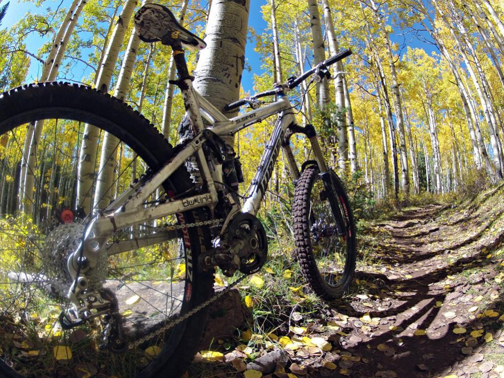 Utah trip images-gopr1148-moab.jpg