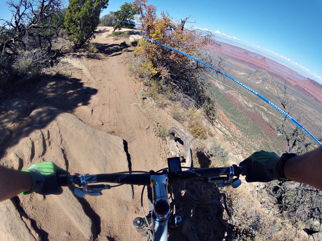 Utah trip images-gopr1188-moab.jpg