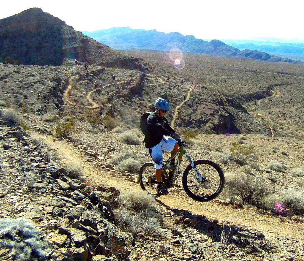 SNMBA is Hosting a Coyote Springs 'Free' Ride-gopr1571_zpsf649d27f-2.jpg