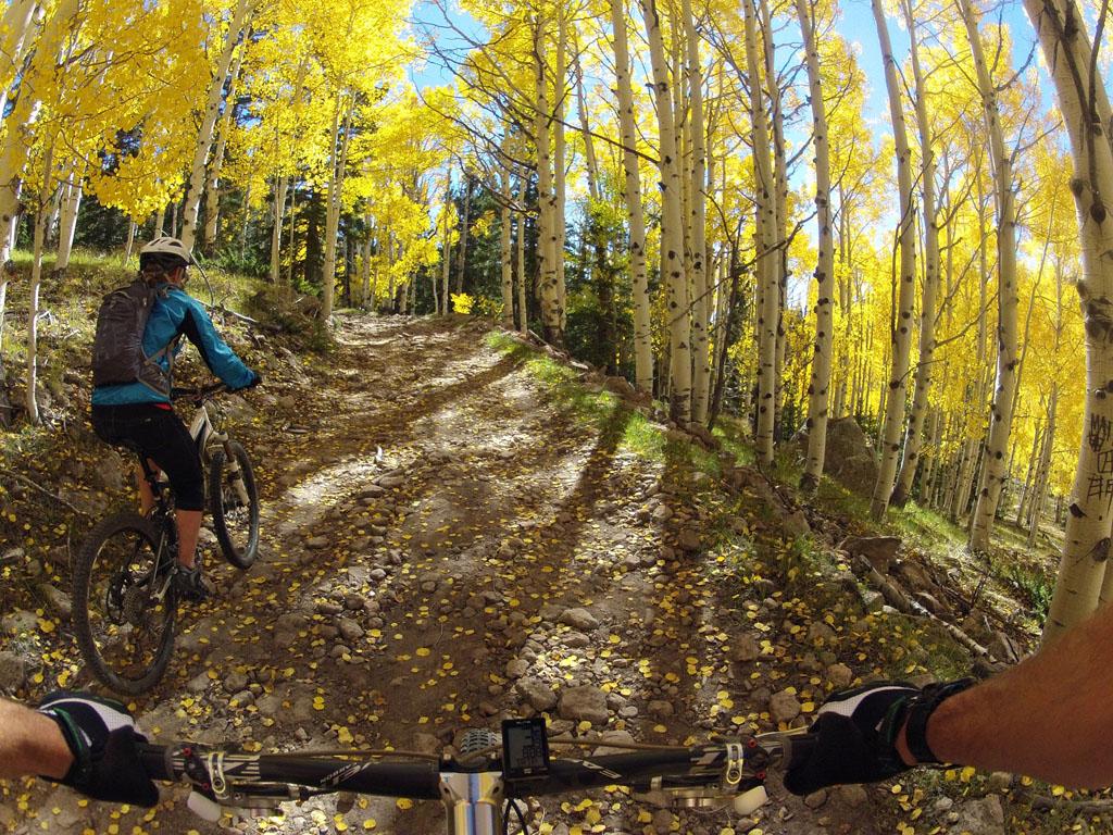 Utah trip images-gopr1662-brian-head.jpg