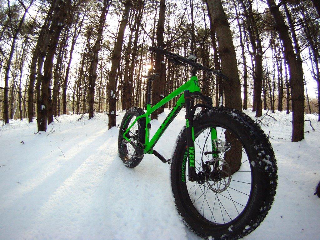 When is it time for a Fat Bike?-gopr175777.jpg