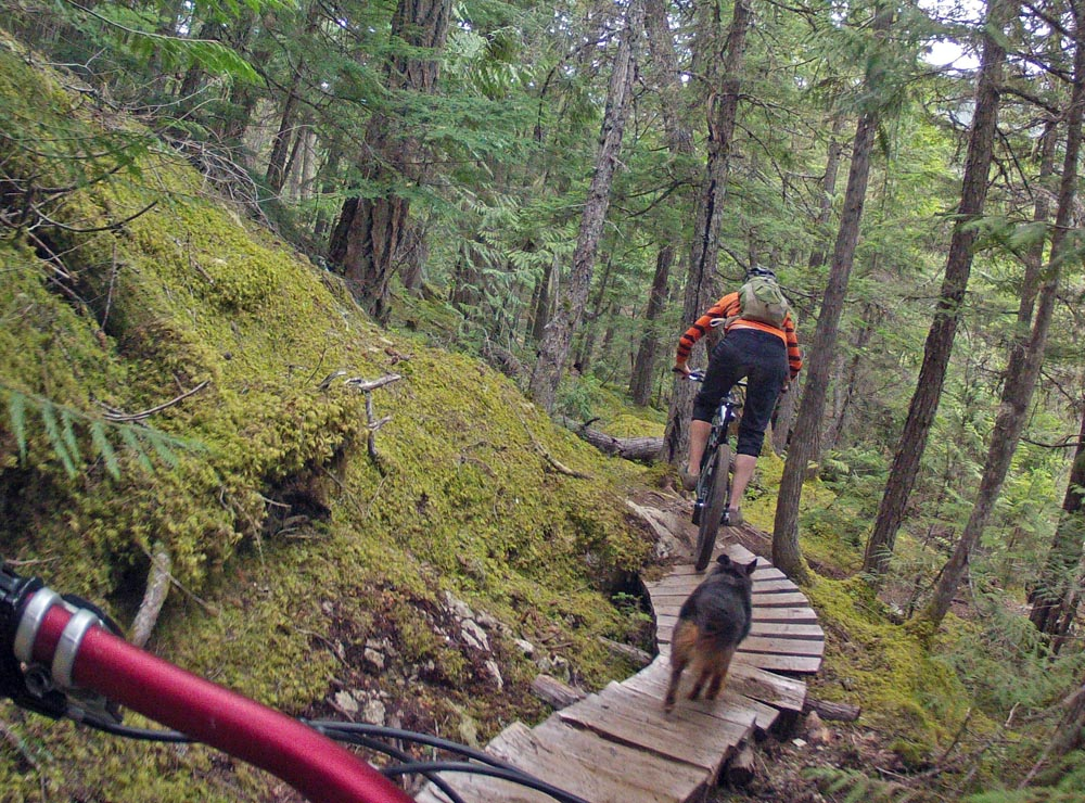 Whistler Opening video (for SMT) - and some Valley trails and Pemberton update-gopr1932.jpg