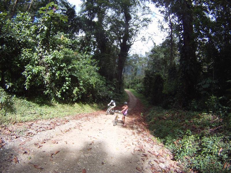 Costa Rica- yes its warm here!-gopr2365.jpg