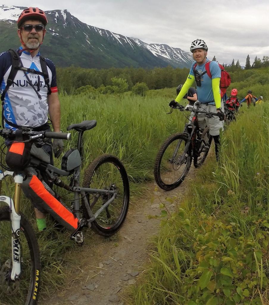 Daily Alaska mtb picture thread-gopr2536s.jpg