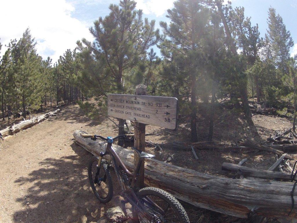 Bike + trail marker pics-gopr2793sm.jpg