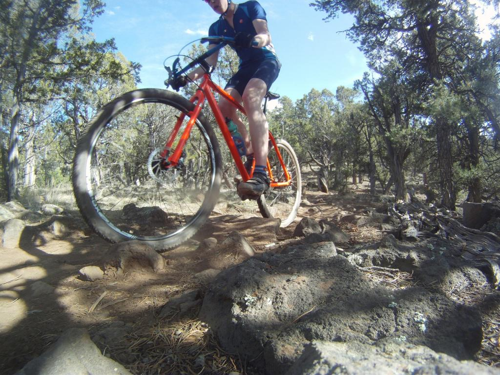 Action pics of Rigids on technical terrain-gopr3699.jpg