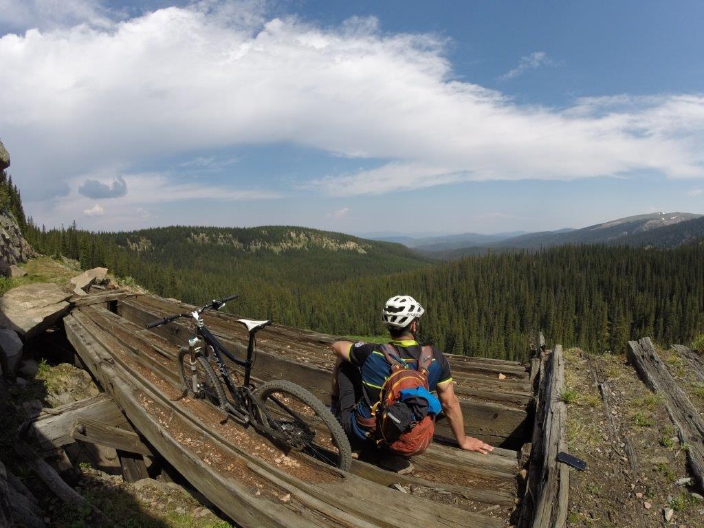 bike +  bridge pics-gopr3853_1531082811237_high.jpg