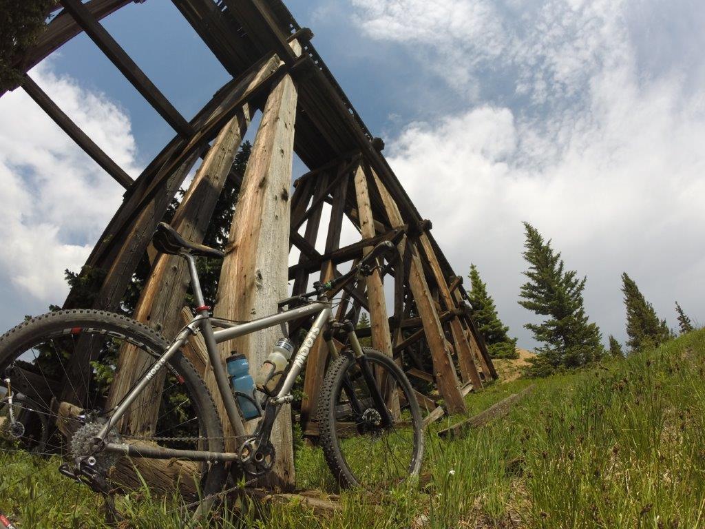 bike +  bridge pics-gopr3864_1531082913190_high.jpg