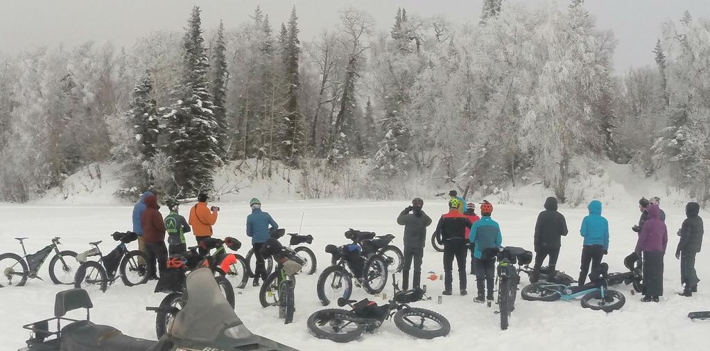 Iditarod Trail Invitational 2018-gopr5601s.jpg