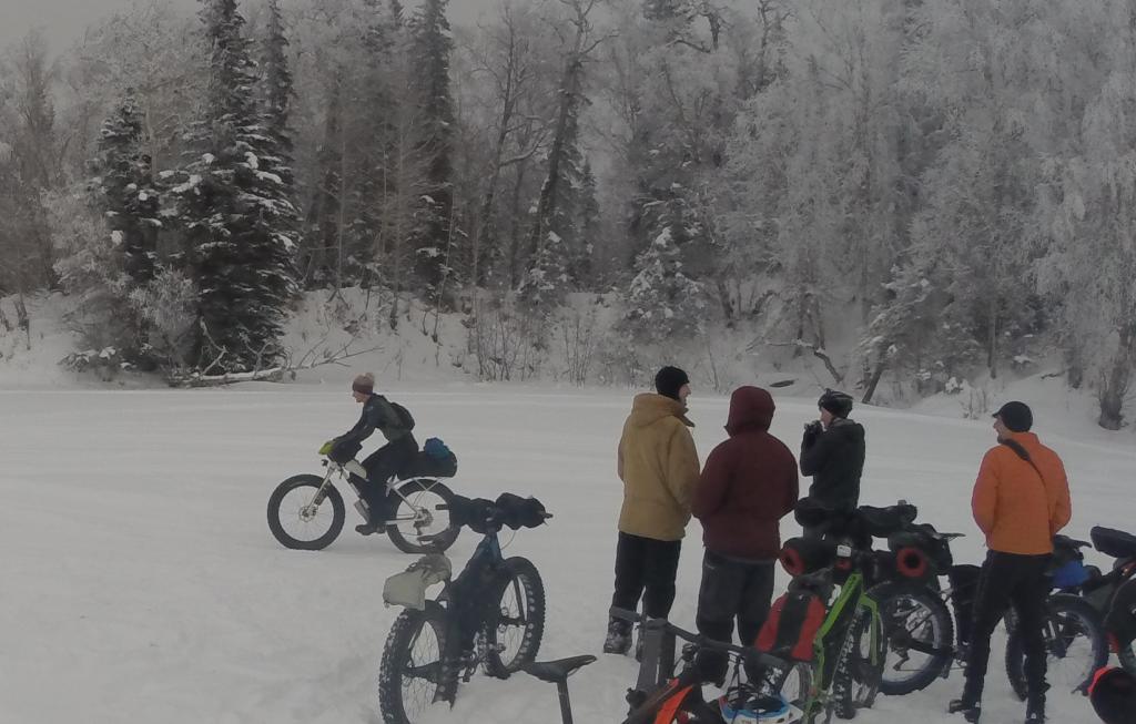 Iditarod Trail Invitational 2018-gopr5622s.jpg