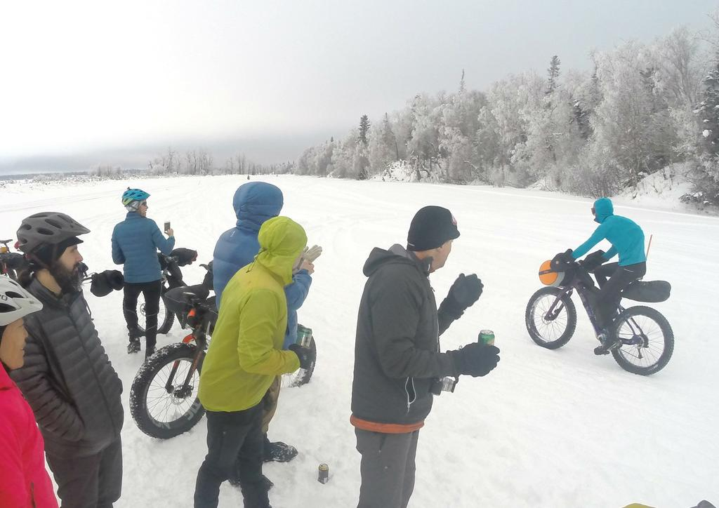 Iditarod Trail Invitational 2018-gopr5639.jpg