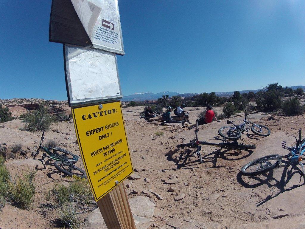 Bike + trail marker pics-gopr6499sm.jpg