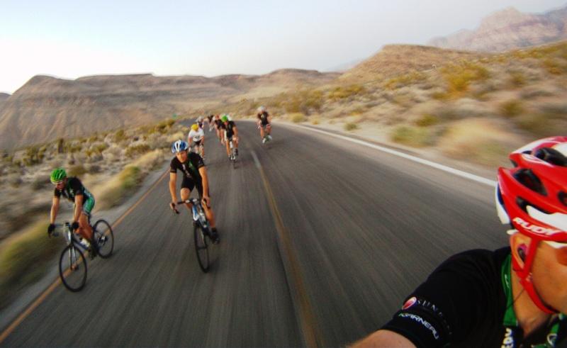 Nevadas Photo Phriday-gopr9877.jpg