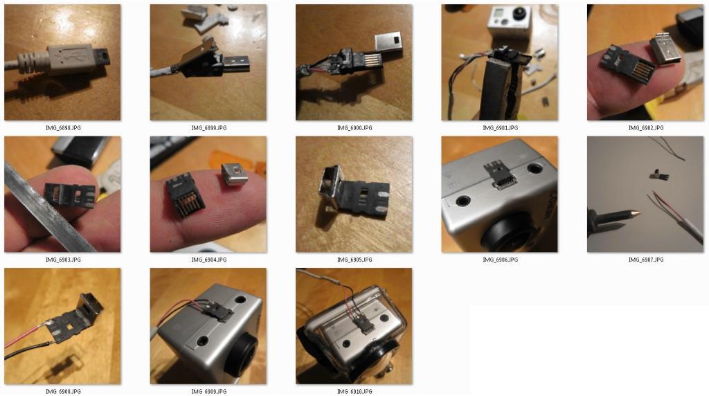 External Battery for GoPro Camera-gopro-external-power-mod.jpg