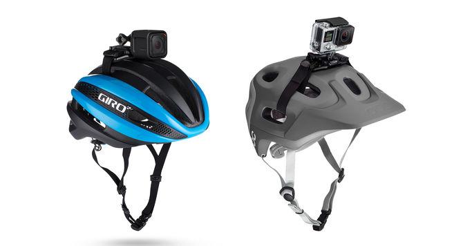 Solarstorm XT30 / XT40 - anyone?-gopro-helmet-mount.jpg