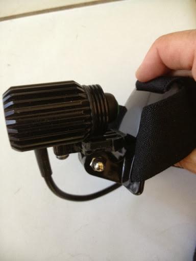 MagicShine GoPro Replacment Mount-gopro%25u00252520bb%2525201.jpg