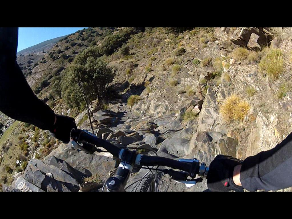 One picture, one line.  No whining. Something about YOUR last ride. [o]-gopro1.jpg
