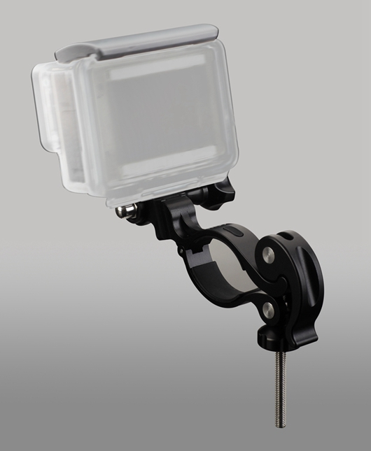 ITUO Wise- GoPro Compatible Handlebar Mount-Fits 25.4-35mm Handlebar-gopro_3.jpg