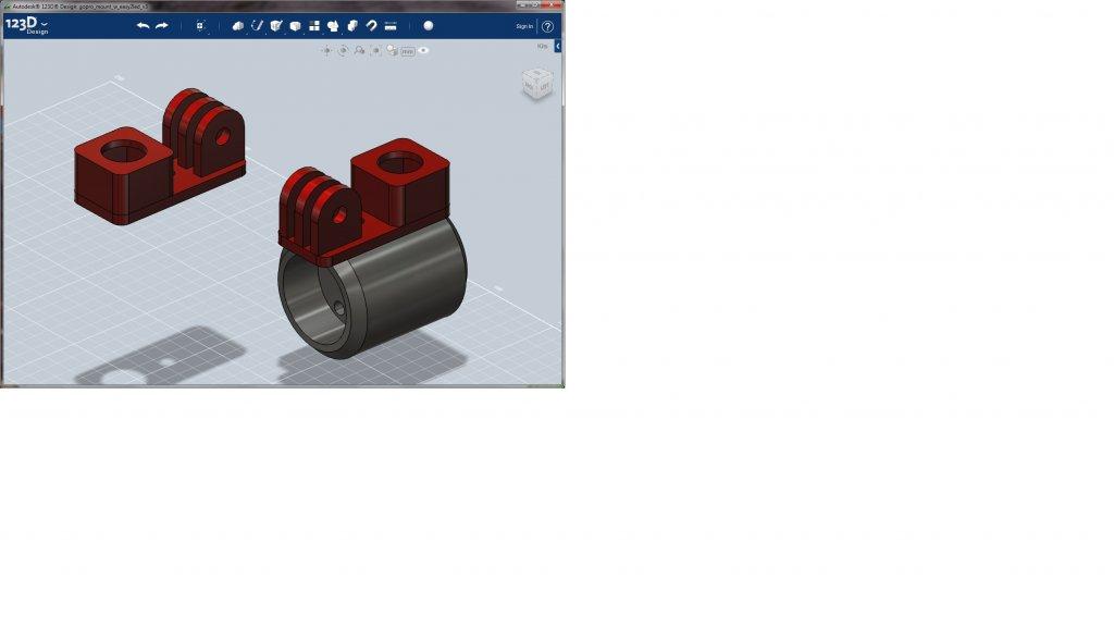 Gopro mount + switch on easy2led-gopro_easy2led.jpg