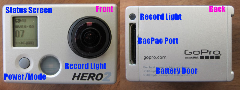 gopro_hero2_front_back