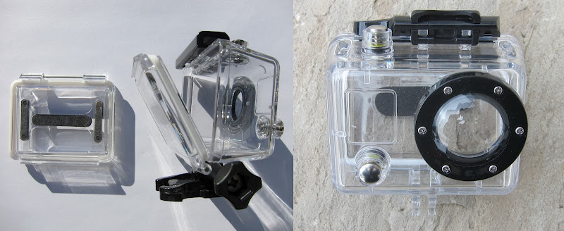 gopro_hero2_housing