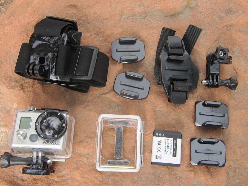 gopro_hero2_kit